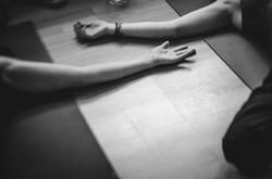 Yin Yoga in Karlsruhe