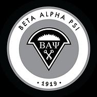 BAP B&W Logo.png