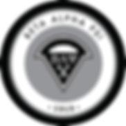 BAP B&W Logo.jpg