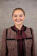 Cecilia Jakovljevic .JPG