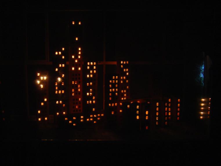 2005-Loindesvilles-1-JLB.jpg