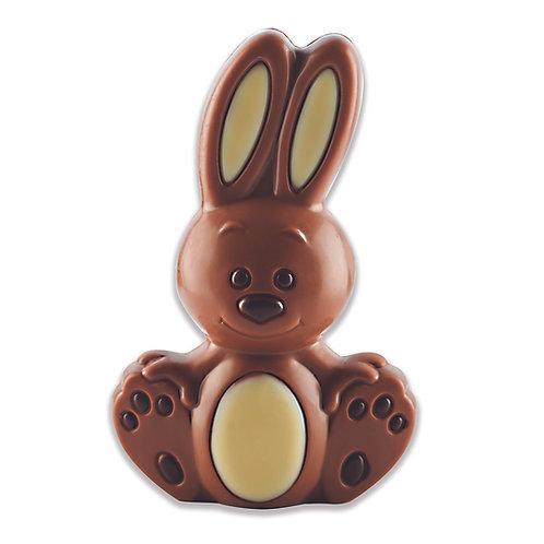 Le lapin bunny - 13cm 60g