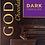 Thumbnail: Godiva Tablette Chocolat Noir 72%, 100 g