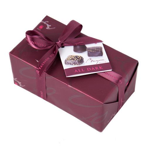 Ballotin de chocolats Sans Sucre