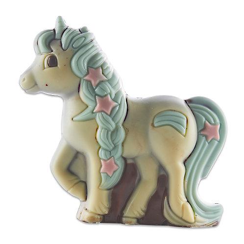 Les licornes - 9cm 90g