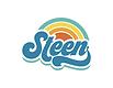 Steen_LOGO_1_Blue-Teal.png