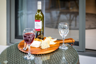 Time to enjoy your queensland holiday house