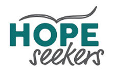 Hope Seekers