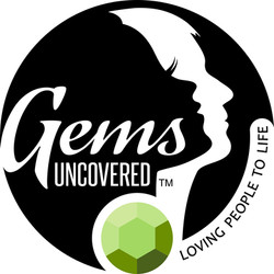 GemsUncoveredLogo_Final
