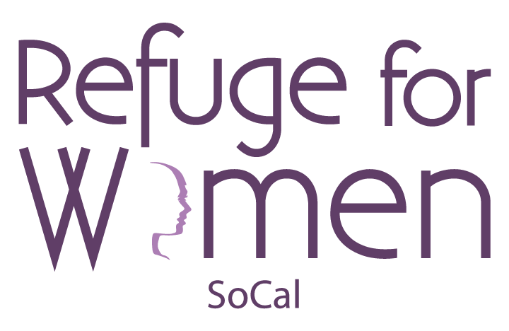 RFWlogo_Socal_Purple_SCREEN (1)