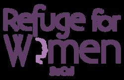 RFWlogo_Socal_Purple_SCREEN (1)
