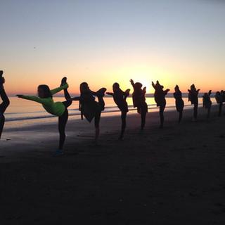 Standing Bow beach! .jpg