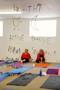yoga-mirror-200x300.jpg