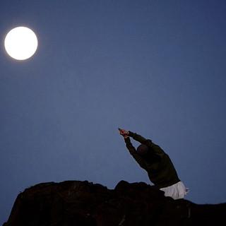emma half moon.jpg