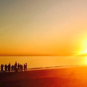 Yoga sunrise beach.jpg
