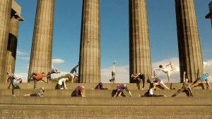 yoga-carlton-hill-300x169.jpg