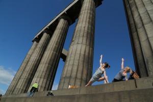 yoga-carlton-hill-angled-300x200.jpg