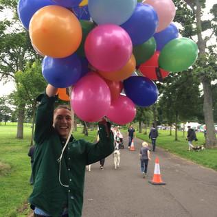 Suaz ballons.jpg