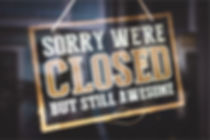 restaurants-temporarily-closed-due-to-co