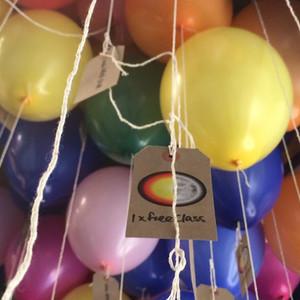 Ballons 2.jpg