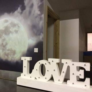 Moon love.jpg