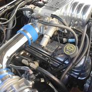 Ford 5.0 V8