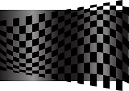 Checkered Flag Wave-2.jpg