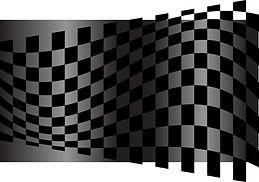 Checkered Flag Wave-2.jpg