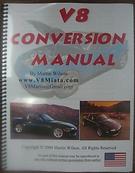V8 Conversion Manual.png