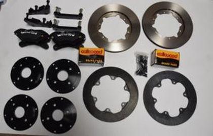 Big Brake Kit.jpg