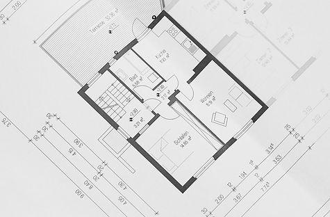 building-plan-354233.jpg