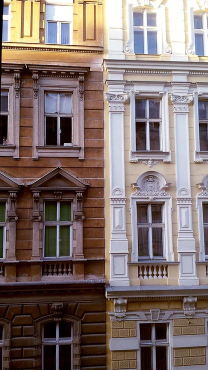 window-603532.jpg