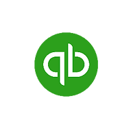 quickbooks_integration.png