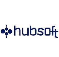 hubsoft-integrations.png