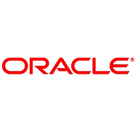 oracle-integration.png
