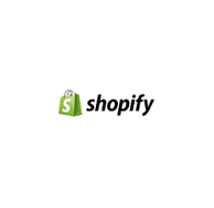 shopify-integration.png