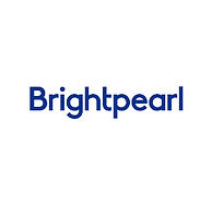 brightpearl-integration.png