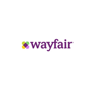 wayfair-integrations.png