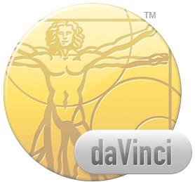 davinci-icon-65-trans.png