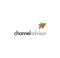 channel-advisor-integration.png