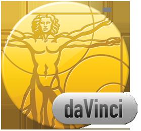 product-big-davinci.png