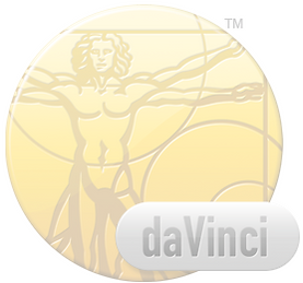 davinci-icon-35-trans.png