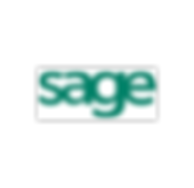 sage-integratoin.png
