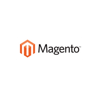 magento-integration.png