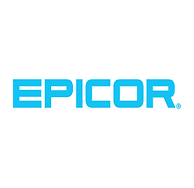 epicor-integratoin.png