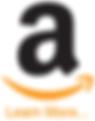 Amazon Integration Experts