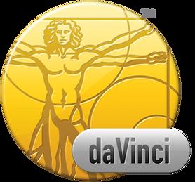 davinci-icon.png