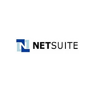 netsuite-integration.png