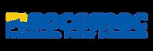 socomec logo.png