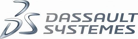 Dassault-Systemes-Logo-Silver3-800x227.j